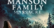 Filme completo The Manson Family Massacre