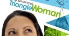 The Many Strange Stories of Triangle Woman (2008)