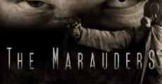The Marauders (2013) stream