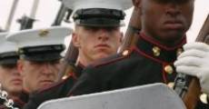 Película The Marines