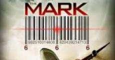 Ver película The Mark: La señal de la muerte