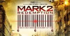 The Mark: Redemption streaming
