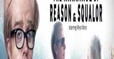 Película The Marriage of Reason & Squalor