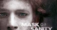 Película The Mask of Sanity