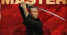 Película The Master