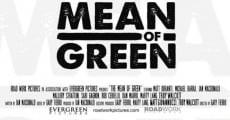 Filme completo The Mean of Green