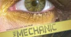 Filme completo The Mechanic
