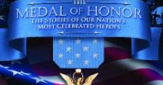 Película The Medal of Honor: The Stories of Our Nation's Most Celebrated Heroes