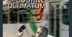 Película The Mel Bourne Ultimatum
