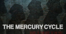 The Mercury Cycle (2011)