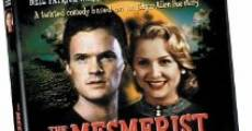 The Mesmerist streaming