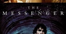 The Messenger (2015) stream