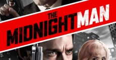 Película The Midnight Man