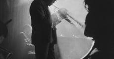 The Miles Davis Documentary (2014)