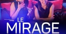 Película The Mirage