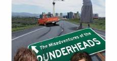 The Mis-Adventures of the Dunderheads (2013)