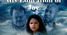 The Mis-Education of Joy streaming