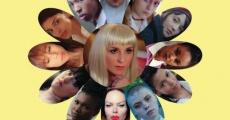 Película The Misandrists