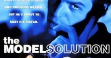 Película The Model Solution