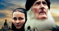 Ver película The Monastery: Mr. Vig and the Nun
