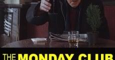 Ver película El club de los lunes