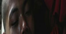 Ver película El Monje
