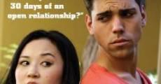 The Monogamy Experiment (2012) stream