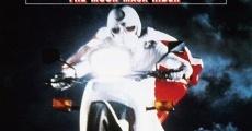 Película The Moon Mask Rider