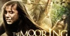 Película The Mooring