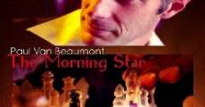 The Morning Star (2014)