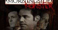 Filme completo The Morningside Monster