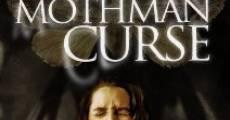 Película The Mothman Curse