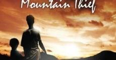 Película El ladrón de la montaña