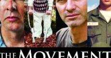 Película The Movement: One Man Joins an Uprising