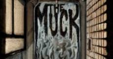 The Muck (2014) stream