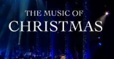 The Music of Christmas (2014)