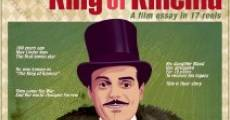 Película The Mystery of the King of Kinema