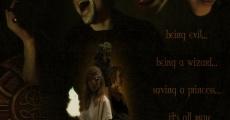 Película The Myth of Eligos