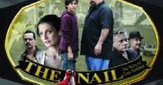 The Nail: The Story of Joey Nardone streaming