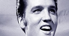The Nation's Favourite Elvis Song film complet