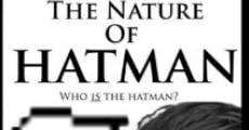 Película The Nature of Hatman