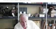 The Nature of Modernism: E. Stewart Williams, Architect (2014) stream