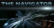 Película The Navigator