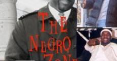 The Negro Zone streaming