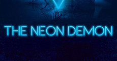 Filme completo The Neon Demon