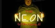 The Neon Movie streaming