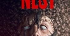 Ver película The Nest