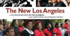 Filme completo The New Los Angeles