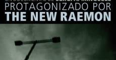 The New Raemon, a propósito de Rodríguez (2010) stream