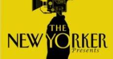Película The New Yorker Presents